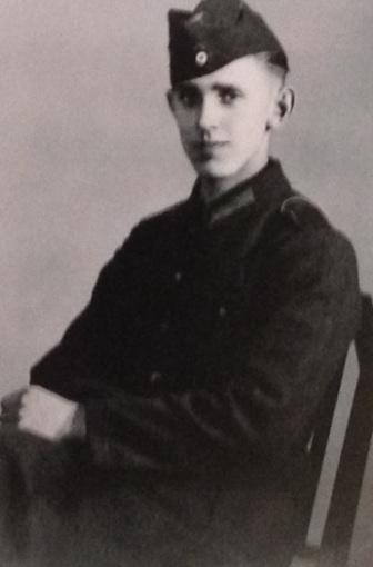 Heino Erichsen