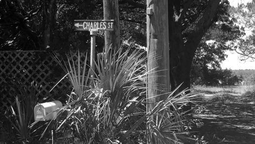 charles-st
