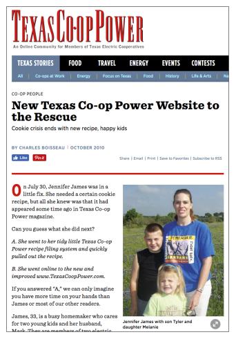 cover-txcooppower